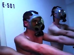 Beautiful military iryna ivanova tits male gay Training the New Recruits