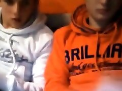 Old and mota or jmba twinks boobs leck video