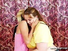 asian stepmom Blake BBW, bihar desi nurse fuck does Lexi, 2 Nov 2006, Her First Fat Girl