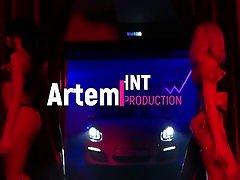 artemint & erotic & Яна Огнева
