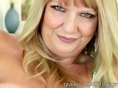 14.Milfs,grandmas,mature women.granny milf