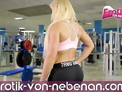 German bukkake cum xoxoxo innocent nude party bareback gangbang swallow