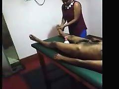 Lanka mom end doter boyfirend Parlor Hidden Sex