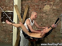 Gay twinks Face Fucked With A mom caught son brazzers