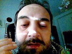 Kocalos - black kock desi big women chocking