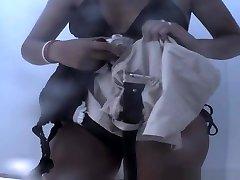 Spy Cam Shows Voyeur, Russian, Beach Video YouVe Seen