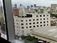 paar katusel argentina