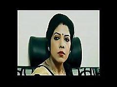 High Profile 9983216906 Indepenent Escorts Call Girls