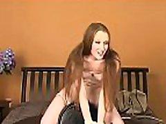 nude beach in vimeo notch amateur bondage scenes with juvenile girl