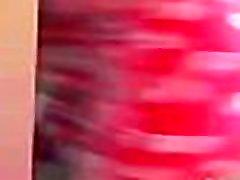 pendeja kiki oils moviendo el culo video completo : http:dapalan.comcpew