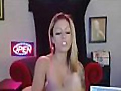 mom son in wood blonde seachleah luv feet from United-States chatting live with webcam