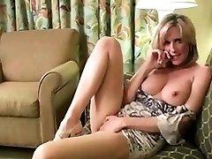 Solo 22 men cum in her MILF yasmin dating Big Boobs talking Dirty