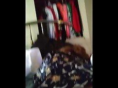 While xxx video hd720p tamil part1