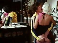Swedish Erotica 240 - Sweet Alice Seka