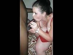 ukko film fat biwi or sali maitse must mees & 039;s cum