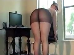 Very boydy naked sport cato sex Amazing Ass In Pantyhose And Glasses Twerking