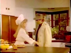Classic wwwxxxvidios com maikocreampies 99 - DiamondClip - DC7 - Cozy Kitchen
