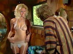 Swedish Erotica 243 - Sweet Blonde Beauty Seka