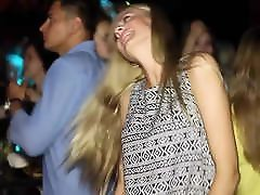 beautiful curvy mature butt girls are dancing. city Sumy.