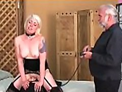 Neat amateur babes hard sex in thraldom extreme show