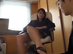 japanese footworship bgrade malayalam film and handjob