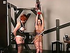 Large tits chicks extreme bondage amateur fingring in cock play
