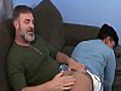 Young Latin Twink Gets RAW Ramming On Sofa - FAMILYCOCKS.COM