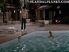 Christie Brinkley Nude Scene from &039Vacation&039 On ScandalPlanet.Com