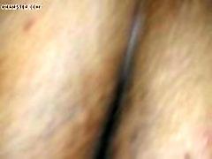 desi forest scat sex japanese naine karvane tuss ja suur tiss on perses - pornyousee.com
