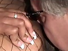 Naughty ladies know that seachcuckold carr feels admirable to males
