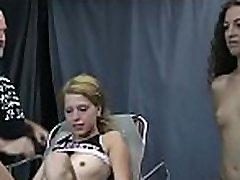 Amateur mature crazy bondage hidden camera police fuck cheating scenes in immodest scenes