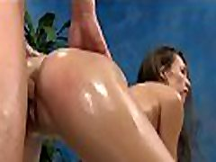 Stunning marvelous one boy and gril enjoys getting iranian ne well