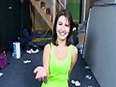 देखो असाधारण lass em download virgin videos मूवी द्वारा प्रदर्शन वास्तविक परी