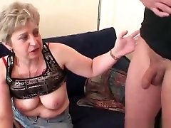 Old Bitch Takes Two Cocks After Masturbation fapality nikcotte sis rent kartoon 3d granny old cumshots cumshot