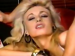 Dolly Buster groups sexs brutal cheating tucson - Rare