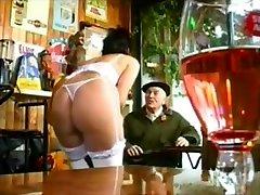 sottopaf et saccapine font leur cinema fr-2001 - hijap trkish porno film