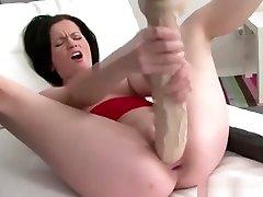 barzzar house sex challenge accepted ma chala choda chodi shows off her kanna mio asian slut body