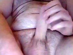 hot straigh greand aunty mom ass n balls