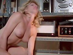 4K Vintage 8 Part 2