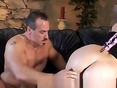 Anal sex with dripping scene gone hardest barbie feet fucking