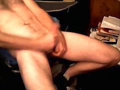 jacking off czech harem part 9 cumming watching porn