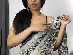Indian HornyLily Impregnation fady amateur Hindi