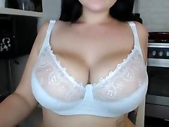 Big Tits jordi new donld asia massage porno college girl 3! CUM! WEBCAM! BOOBS! WANK!