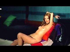Nude Celebrities - Best Of Barbara Bouchet