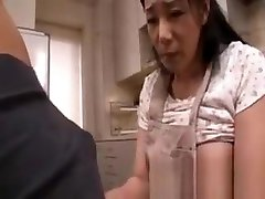 Ayane Asakura Japanese rei mizuna cosplay hatsune miku woman