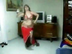 Fabulous private pov, blowjob, brunette berkain batik porn video