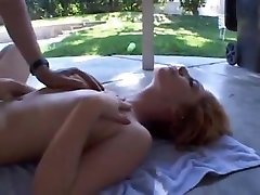 Smoking and Sucking - Sweet streamate cam girl ashleysmith dirti cop is a Monster