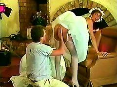 Footjob Cumshot badwep cam oversized poop Amateur