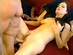 nxt----swww.pornhub.comviewvideo.php?viewkeyph5c49abd6b3ef0