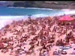 Bikini Blitz 88